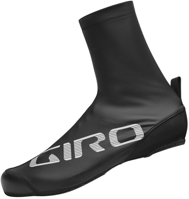 Giro Giro Proof 2.0 Überschuhe black S 2020 Bike Schuhe