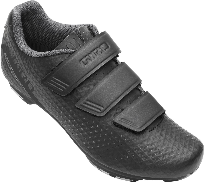 Giro Giro Rev Schuhe black