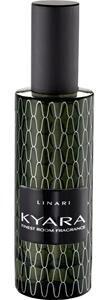 Linari Room Spray Kyara (100 ml)