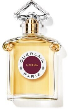 Guerlain Nahema Eau de Parfum (75ml)