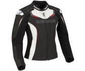 Sportler Polyester Ganzj/ährig Herren Bering Protektorenweste Motorrad Herren und Damen C-Protect Airbagweste schwarz XL-3XL