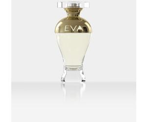Lubin Paris Eva Eau de Parfum (100ml)