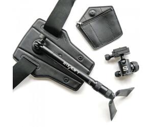 Steadify Stabilizer Kit