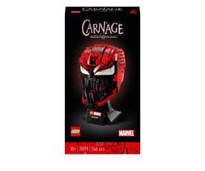 LEGO Carnage (76199)