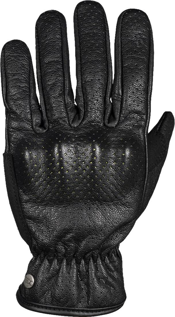 IXS Entry Handschuhe