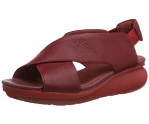 Sandalen//Sandaletten CAMPER K200116 87905 Rot