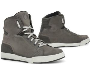 Forma Boots Swift Dry gru