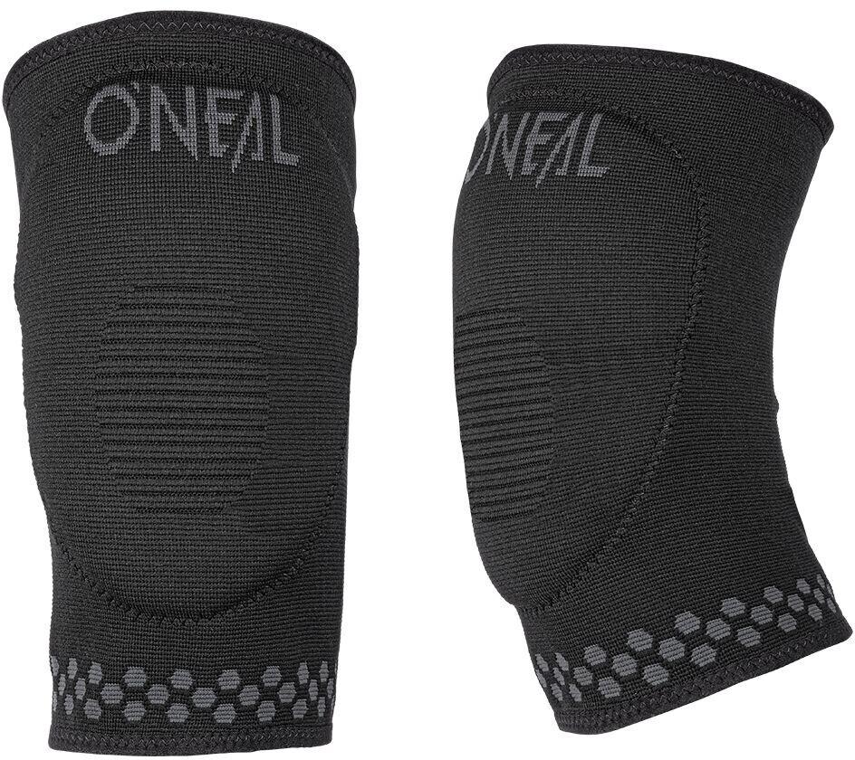 O'Neal Superfly Knee Guard