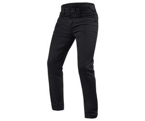 REV'IT! Jackson Jeans long black