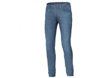 Held Scorge Jeans long blue