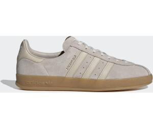 Adidas Broomfield Bliss/Bliss/Bliss