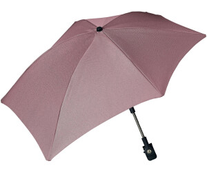 Joolz Sonnenschirm premium pink