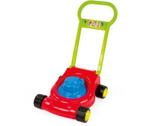 Mochtoys Spielzeug Rasenmäher (10631)