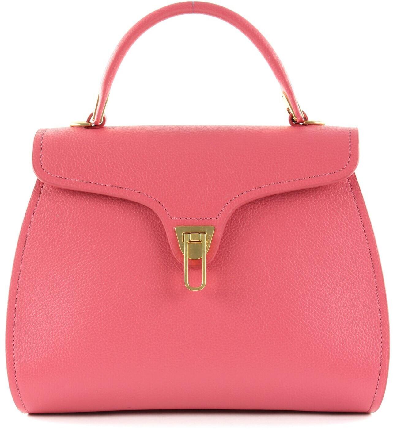 Coccinelle Marvin Small Handbag