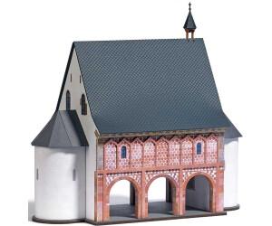 Busch Klosterhalle (1389)