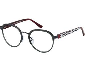 ChangeMe! Brille 2416-002 mit Wechselbügel 8622-002
