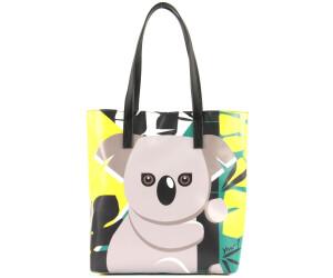 Y NOT? Koala Shopper Koala