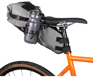 Woho X-Touring Dry SDB-011-03 Accessories Bags Seats