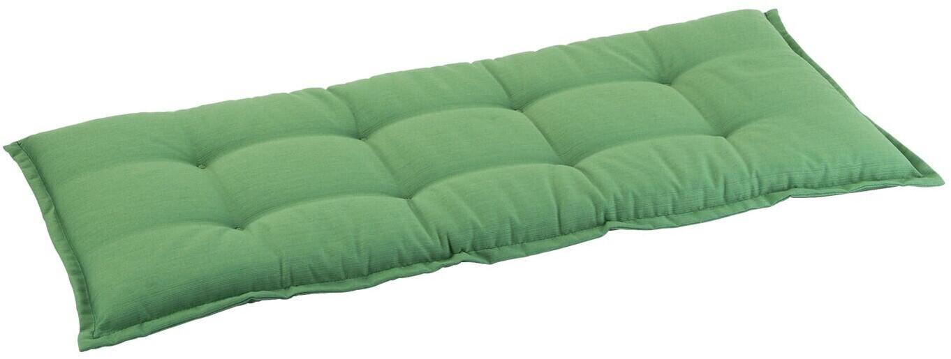 Blumfeldt Naxos (110 x 7 x 49 cm) green