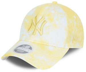 New York Map Pattern Unisex New York Map Pattern Women Journeycreate Cap Hat