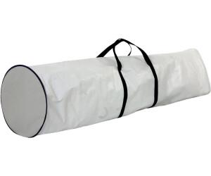 Hindermann Hindermann Packsack für Zeltstangen, 140x23cm
