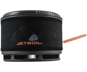 Jetboil Keramik Kochtopf 1,5L