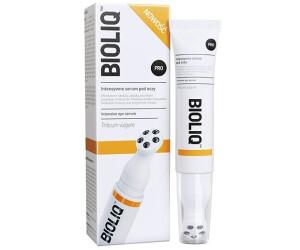 Bioliq Pro Intensiv-Serum für die Augenpartie (15ml)