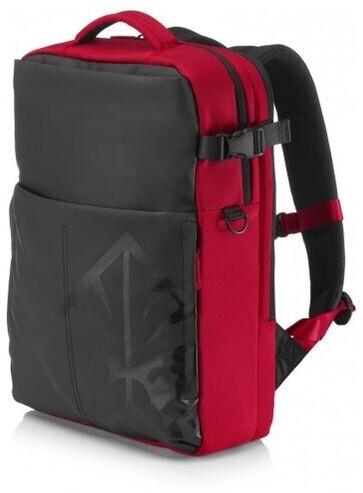 Image of HP OMEN gaming backpackOfferta a tempo limitato - Affrettati
