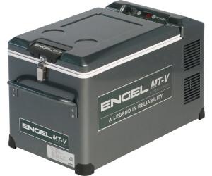Engel MT-35F-V