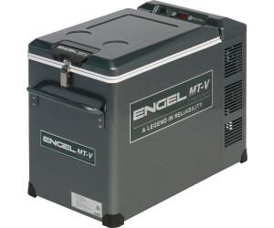 Engel MT-45F-V