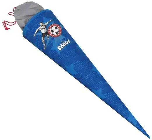 Scout Fussball Star 70cm rund (4727-00-518-00)