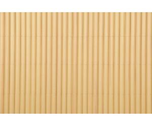 Harms Sicht- u. Windschutz PVC 90x500cm bambus (504566)