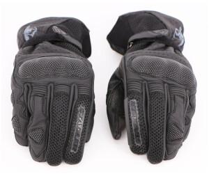Stadler Vent Sommer Handschuhe
