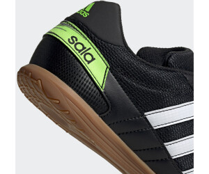 Adidas Super Sala Unisex (FV5456-0001) core black/cloud white ...