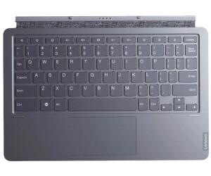 Lenovo Keyboard-Pack für Lenovo Tab P11 Pro