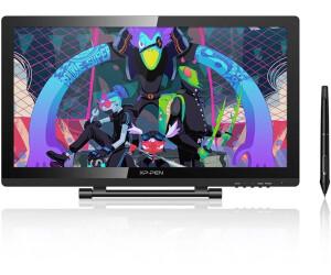 XP-Pen Artist 22 Pro HD