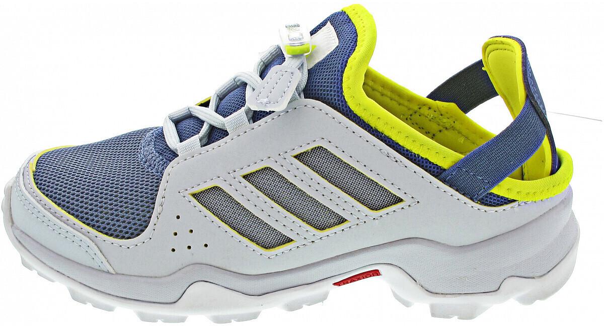 Adidas Terrex Hydroterra Shandal crew blue/ftwr white/acid yellow