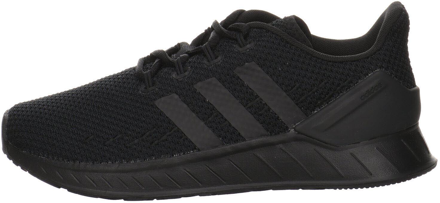 Adidas Questar Flow NXT K black/grey