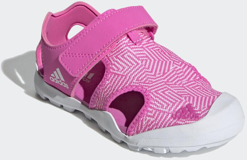 Adidas Terrex Captain Toey K screaming pink/cloud white/screaming pink