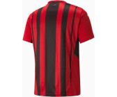 Maglie calcio AC Milan   Prezzi bassi e migliori offerte su idealo