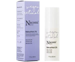 Nacomi Next Level Bakuchiol 2% Serum (30ml)