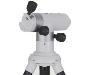 Vixen Advanced Polaris azimutal APZ