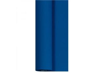 Duni Bierzelt Tischdeckenrolle 0,9x40m Uni dunkelblau