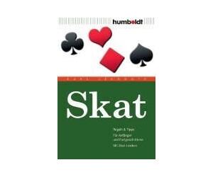 Skat (Karl Lehnhoff) [Broschierte Ausgabe]