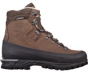 promo code buying cheap cheapest Buy Meindl Himalaya MFS hemp from £218.00 (Today) – Best Deals on ...