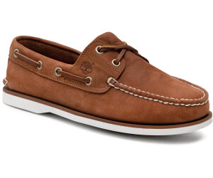 timberland homme 43 chaussure bateau