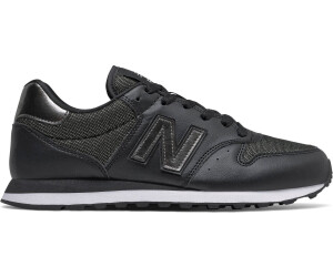 New Balance GW 500 black/metallic a € 46,00 (oggi)   Migliori ...