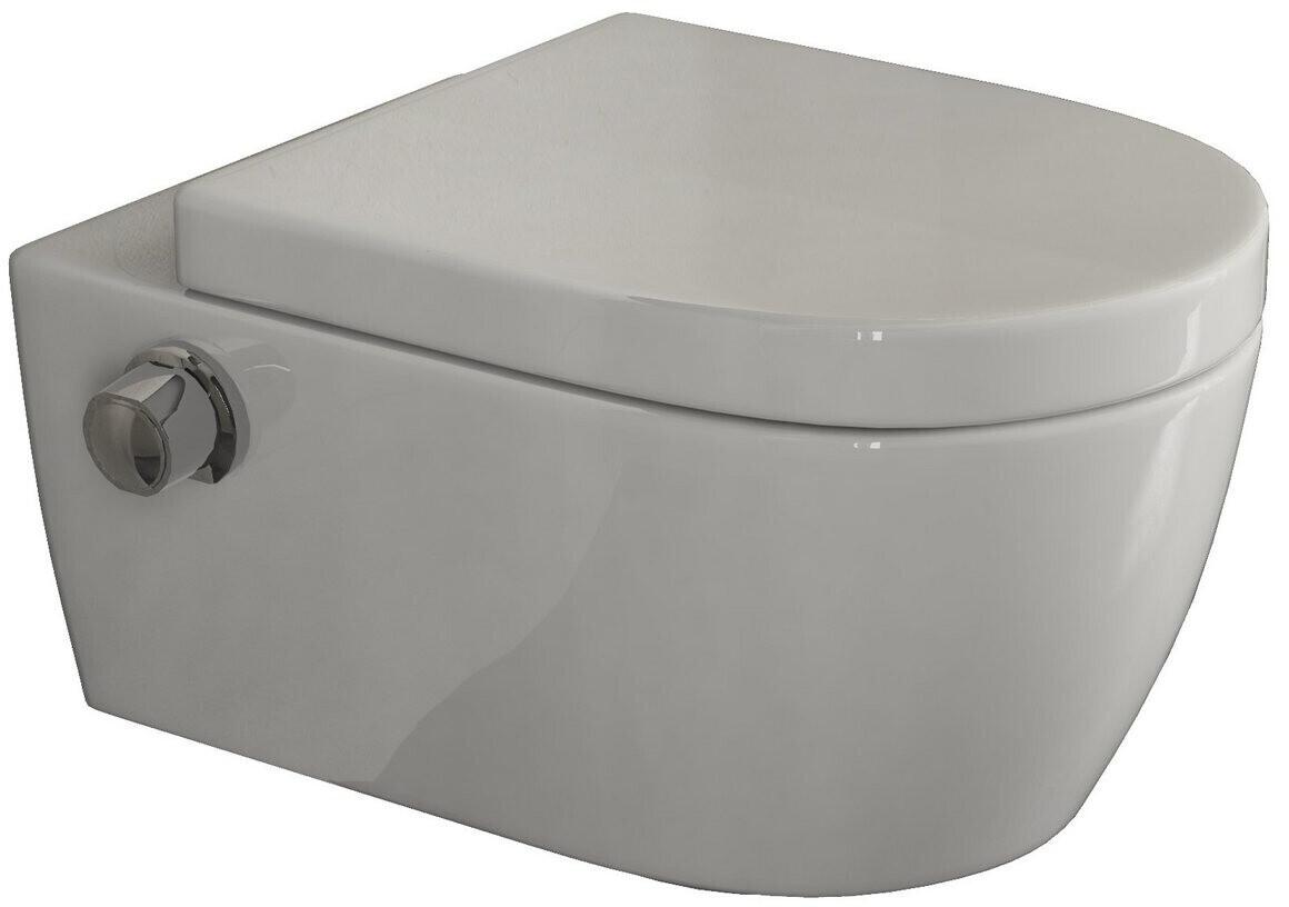 SSWW Taharet WC (CT2019V-B)