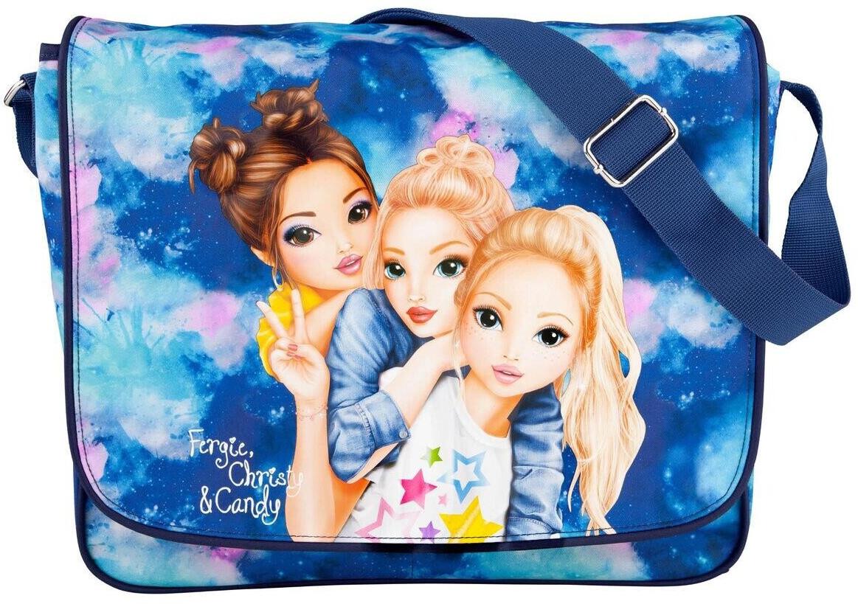 Top Model TOPModel Bag aquarell