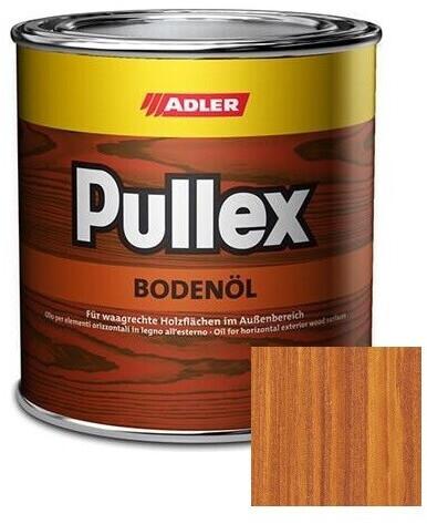 Adler Pullex Bodenöl Java 2,5 l